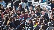 alcaldes-detenidos-prensa-efe.jpg