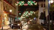 navidad-comercio-tiendas-fuengirola-dreams.jpg