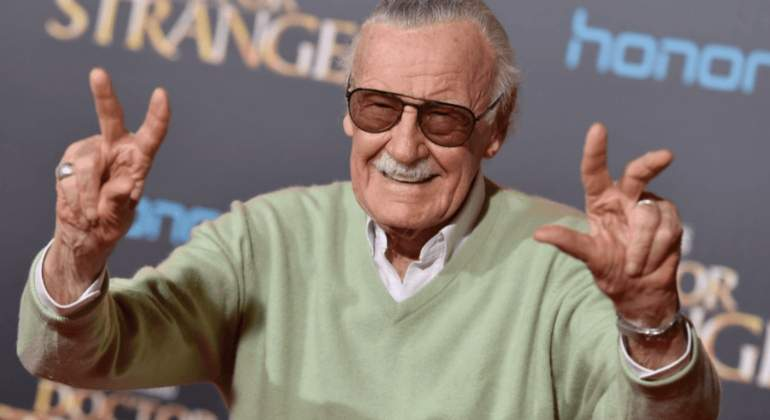 stan-lee-marvel.jpg