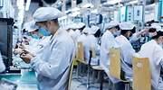 china-fabrica-mascaras.jpg