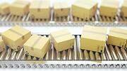 logistica-paquetes-almacen-770.jpg
