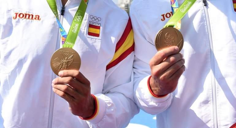 Medallas-oro-2016-efe.jpg