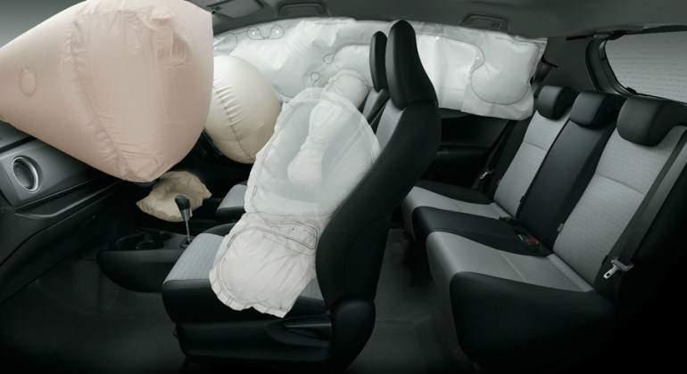airbag-takata-efe.jpg