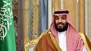 Bin Salmán se queda con el depósito medio vacío para su gran reforma