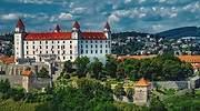 bratislava-eslovaquia-pixabay-770x420.jpg