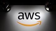amazon-web-services-logotipo-reuters-770x420.png