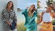 influencer-mejor-vestidas-770.jpg