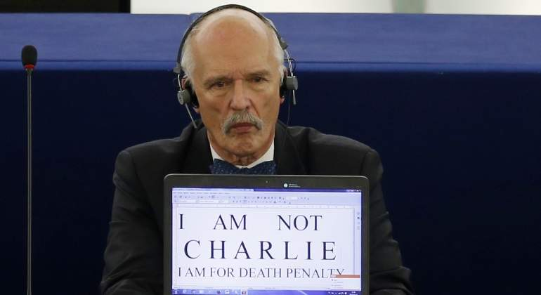 eurodiputado-janusz-korwin-mikke-reuters.jpg