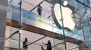 apple-edificio-reuters.jpg