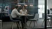 banca-finanzas-negociacion-franquicias-770.jpg