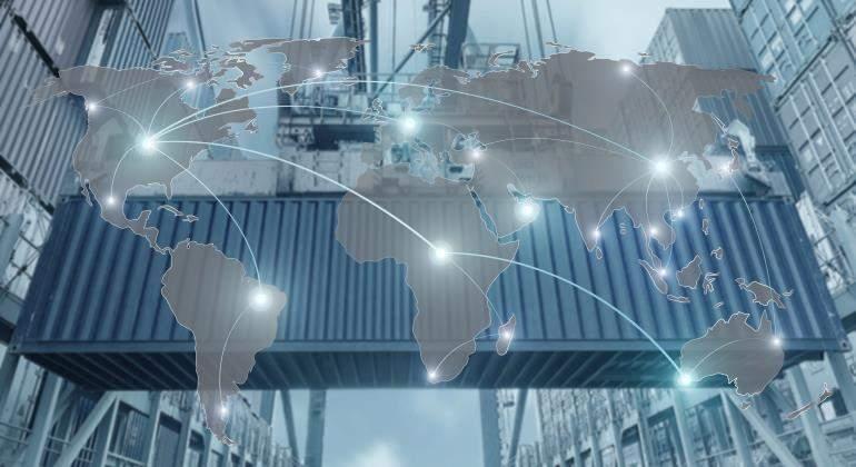 exportaciones-mundo-contenedor-770.jpg