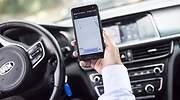 Uber-Conductor.jpg