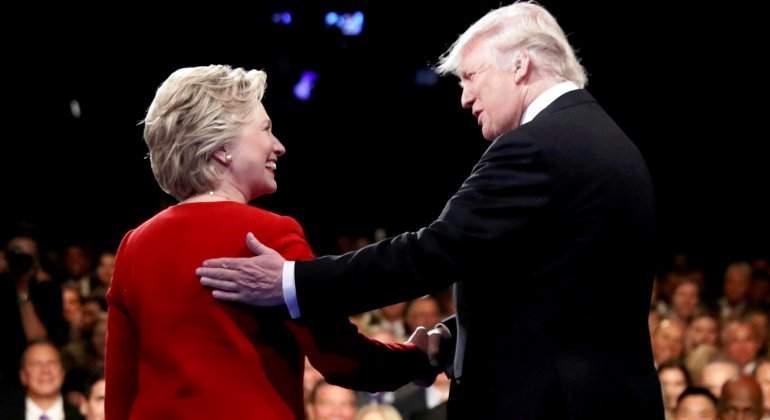 clinton-trump-debate-primero-reuters-3.jpg