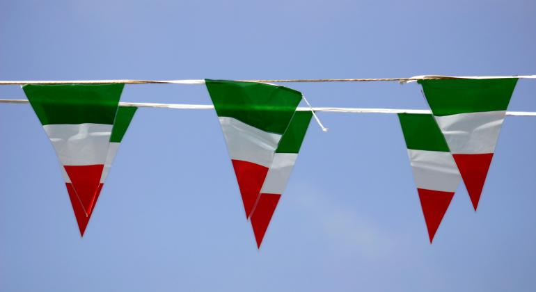italia-banderas.png
