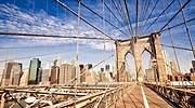 Nueva York prohíbe cobrar las comisiones de agencia a quien alquila la vivienda: pagará el propietario