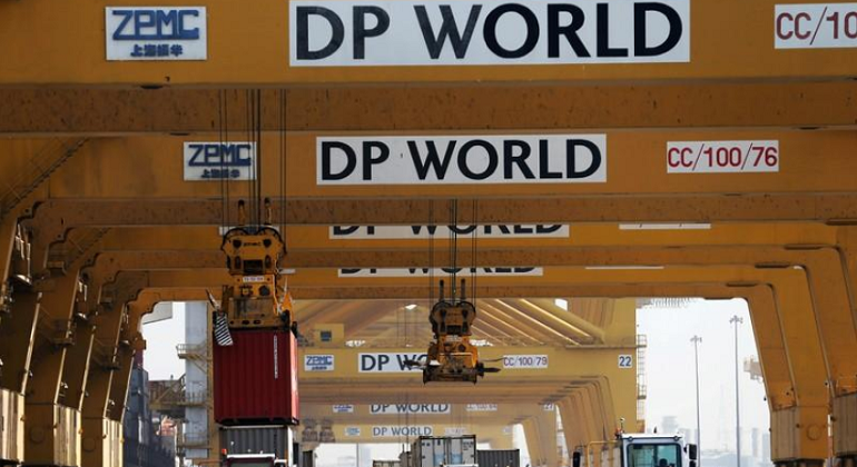 dp-world-estatal-dubai-puertos-reuters.png