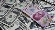 Peso-Dolar-7-Reuters.JPG