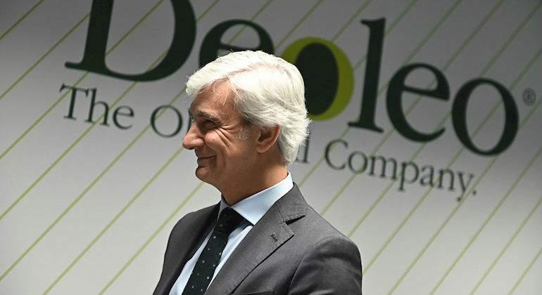 Los accionistas de Deoleo lo pierden todo: No hay otra salida para ser viables