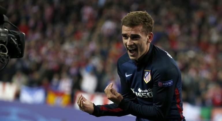 griezmann-gol-barcelona-champions-reuters.jpg