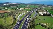 El futuro de las autopistas catalanas, el controvertido enfrentamiento entre Govern y Estado