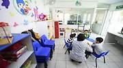 Aprueban derecho a guarderas para hijos de hombres trabajadores asegurados IMSS