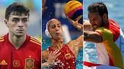 juegos-olimpicos-finales.jpg