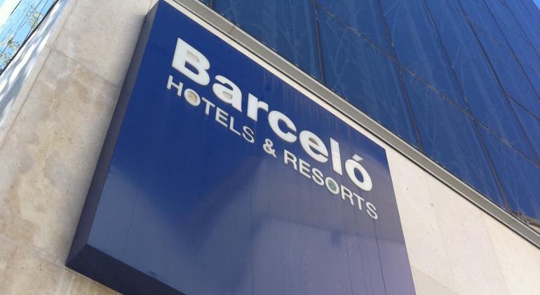 barcelo-hotel-770.jpg