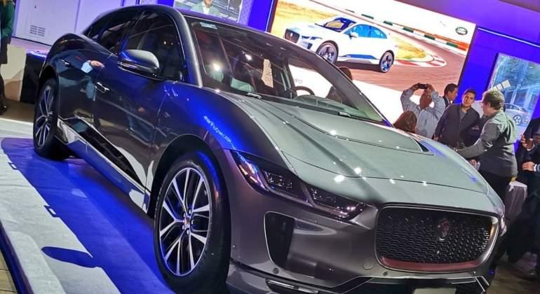 jaguar-auto-electrico.jpg