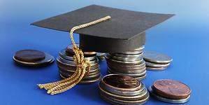 El grado en gestión de pymes se consolida en la universidad