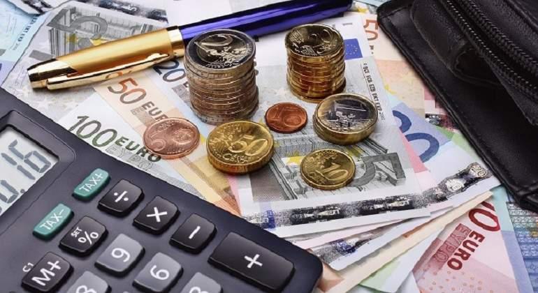 Cinco novedades suman el 45% de los beneficios fiscales en Sociedades