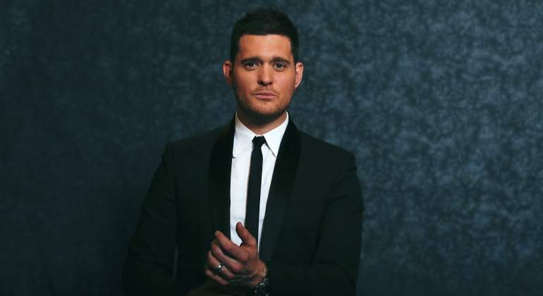 michael-buble-reuters.jpg