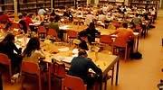 Casi 14.000 alumnos se beneficiarán de la prórroga de pagos de los préstamos universitarios, según el Gobierno