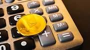 El ether barre en rentabilidad: lo que tendrías si hubieras invertido