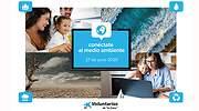 Jornada_Voluntarios_LaCaixa.jpg