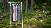 armario-sostenible-dreamstime.jpg