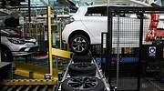 Produccion-automotriz-Reuters.jpg