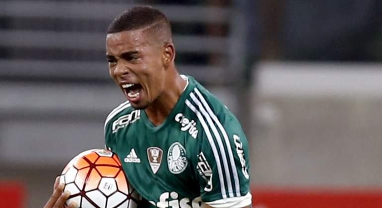 Gabriel-Jesus-Palmeiras-2016-reuters.jpg