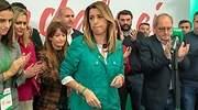 diaz-susana-triste-elecciones-andaluzas-2018-efe.jpg