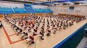 Universidad-de-navarra.jpg