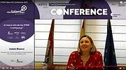 Clausura-4-STG-conference.jpg
