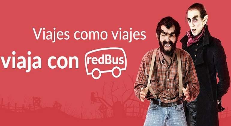 redBus.jpg