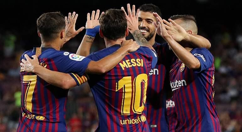 El-Barcelona-debuta-en-la-Liga-con-riunfo.jpg