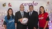 renfe-rugby.jpg