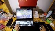 China se lanza contra los videojuegos online: los menores de 18 solo podrán jugar tres horas a la semana