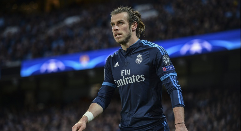 Bale-City-2016-reuters.jpg