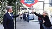metro-vicente-alexaindre-metropolitano-metro-cambio-nombres-ep.jpg