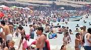 El coronavirus pone en riesgo el turismo en Semana Santa: Canarias sufre una oleada de cancelaciones