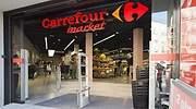 Foto-prensa-Carrefour-Market.jpg