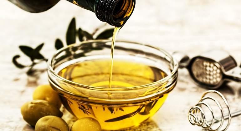 aceite-oliva-pixabay-770.jpg