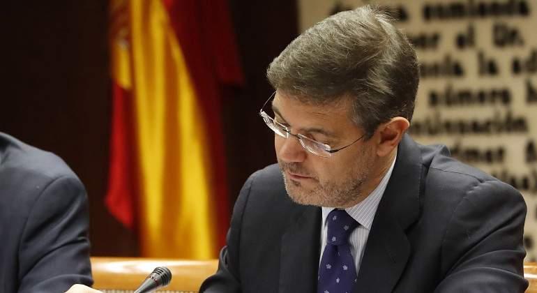 catala_senado.jpg
